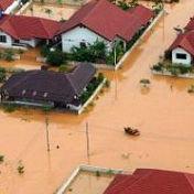 Assicurazione casa alluvione le migliori assicurazioni for Assicurazione rc casa on line